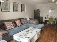 天泰文化苑,南北通透,精装好房,地理位置优越,业主诚心出售,看房方便随时联系