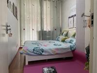 新出!!禹都花园,步梯好楼层,精装两室,保养好,价格美丽!