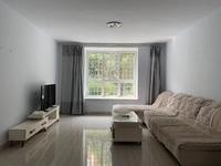 出售四季绿城3室2厅1卫102.4平米65万住宅