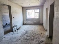 出售亲山御湖小区2室1厅1卫80平米17万可分期住宅