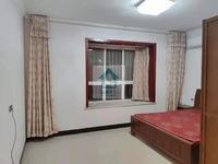 出售天泰文化苑3室2厅2卫145.9平米83万住宅