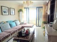 出售恒大绿洲3居室,精装修,拎包入住价格美丽,看房方便