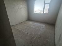 出售华源福邸3室1厅1卫毛坯,电梯中层