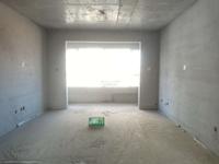 空港南区 柏园新村 电梯洋房 房子便宜 升值潜力巨大 不是小产权!! 电话咨询我