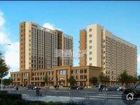 五证齐全 大产权 员工价团购大学苑 出售3室2厅2卫115-128平米首付13万