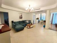 出售大运外滩玺园3室2厅1卫110平米103万住宅