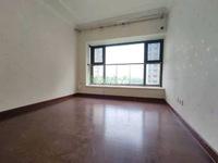 出售恒大绿洲2室2厅1卫94平米66.8万住宅
