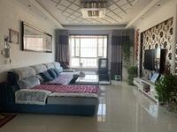 出售星河城3室2厅1卫118平米95万住宅