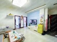 新出婚房,百芳汇锦苑,步梯中层,新装婚房,带家具家电,首付15万。看房方便