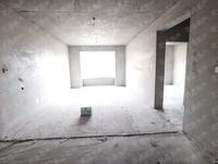 鑫地理想城 电梯高层 三居室 南北通透 采光充足 钥匙在手 随时看房