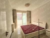 出售海天花苑3室2厅1卫113平米63万住宅