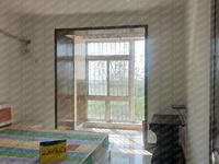 出租御泽苑2室2厅1卫96平米1500元/月住宅