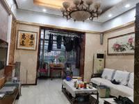 出售禹香苑3室2厅2卫142平米85万住宅