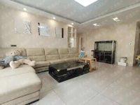 出售怡景华庭5室2厅2卫151平米95.8万住宅,送家具家电地下室和车位