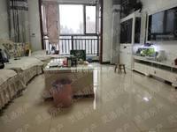 只卖7天!禹香苑新城,电梯好楼层,单价6300!115平米3室有本满二可按揭