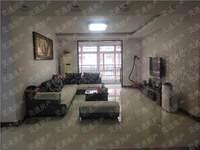 杏林嘉园小高层电梯5层精装大三居优质房源出售