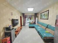 出售禹香苑2室2厅1卫92.27平米 送地下室有车位 精装大产权 可按揭