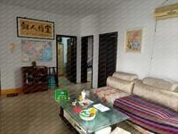 出售禹都花园3室2厅1卫94平米35万住宅