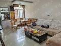 明珠佳园 首付14W 步梯低层 精装2室 带全套家具家电