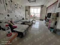 出租鑫地阳光城首次出租,家具家电齐全,3室2厅1卫108平米1100元/月住宅