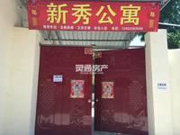 出租圣惠小区南侧巷内1室1厅1卫30平米350元/月住宅