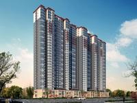 低价出售印象南湖,4号楼,2单元801室 ,167平米,四室两厅两卫