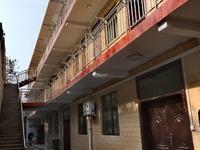 钟楼小区,实验小学,南街小学旁边公寓