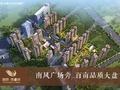 金磊·凤凰城全景看房