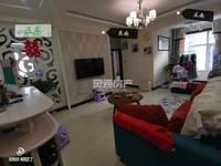 售精装东湖春天3室2厅1卫90平带车位地下室