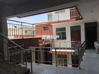 南风广场旁东城墙路一室一卫30平米350元/月住宅