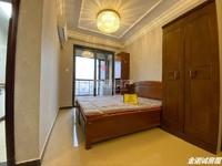 出租恒大绿洲1室1厅1卫41平米1166元/月住宅