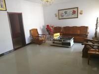 禹香苑西区 31号楼3单元602室,130平米,三室一厅两卫,家具家电齐全