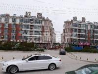 欧香枫景126平 73万 三室两厅一卫 精装房