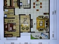 运城现房顶账房急售 特价本人手上有10套顶账房,手续齐全,北郊、中心、南城均有