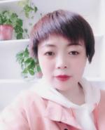 智翔吴红梅