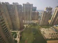 出售鑫地理想城4室2厅2卫151平米108万住宅