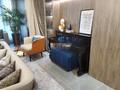 出售正通 万和城3室2厅1卫125平米50万住宅