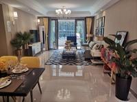 出售恒大名都 珺庭3室2厅2卫139平米104万住宅