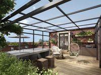 出售紫云轩3室2厅2卫132平米47万住宅