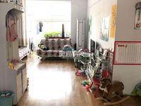 出售钟楼小区2室2厅1卫97平米40万住宅赠送地下室中介勿扰