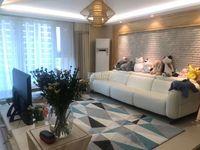 出售清水名苑3室2厅1卫108平米29万,送精装修 老百姓买得起 ,南北通透 !