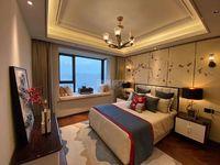 出售圣惠嘉园3室2厅1卫110平米41万住宅!大产权 南北通透,户型 好 !