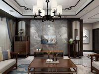 出售金磊 凤凰城1室1厅1卫55平米28万公寓,精装修 拎包入住,大产权 可按揭