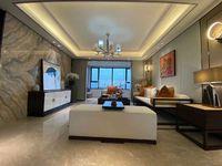 出售鑫润宜居3室2厅1卫105平米30万住宅!公园旁户型好,南北通透。