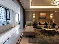 出售圣惠嘉园3室2厅1卫108平米41万住宅.公园旁大产权能按揭户型好。