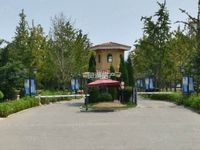 出售东星 卡纳溪谷3室2厅2卫150平米120万住宅
