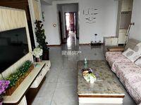 出租北海小区2室1厅1卫100平米1200元/月住宅