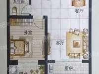 新港悦府,五证齐全现房特价出售。