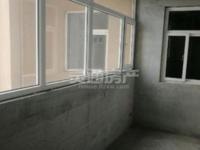 永旺集市旁水晶名邸,单元楼出售,1楼,105平米,毛坯房