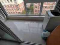出售金鑫 盐湖城3室2厅1卫123平米55万住宅